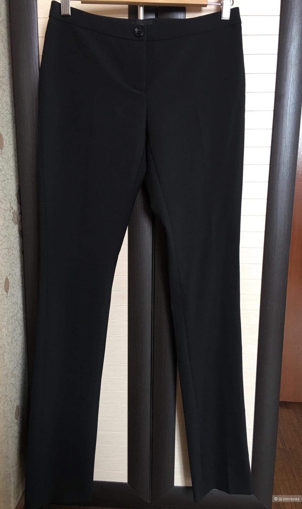 Классические брюки motivi 40-42