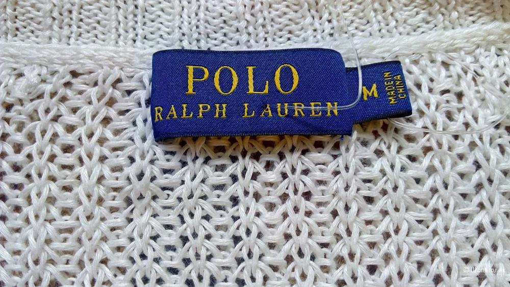 Топ-размахайка Ralph Lauren, размер М