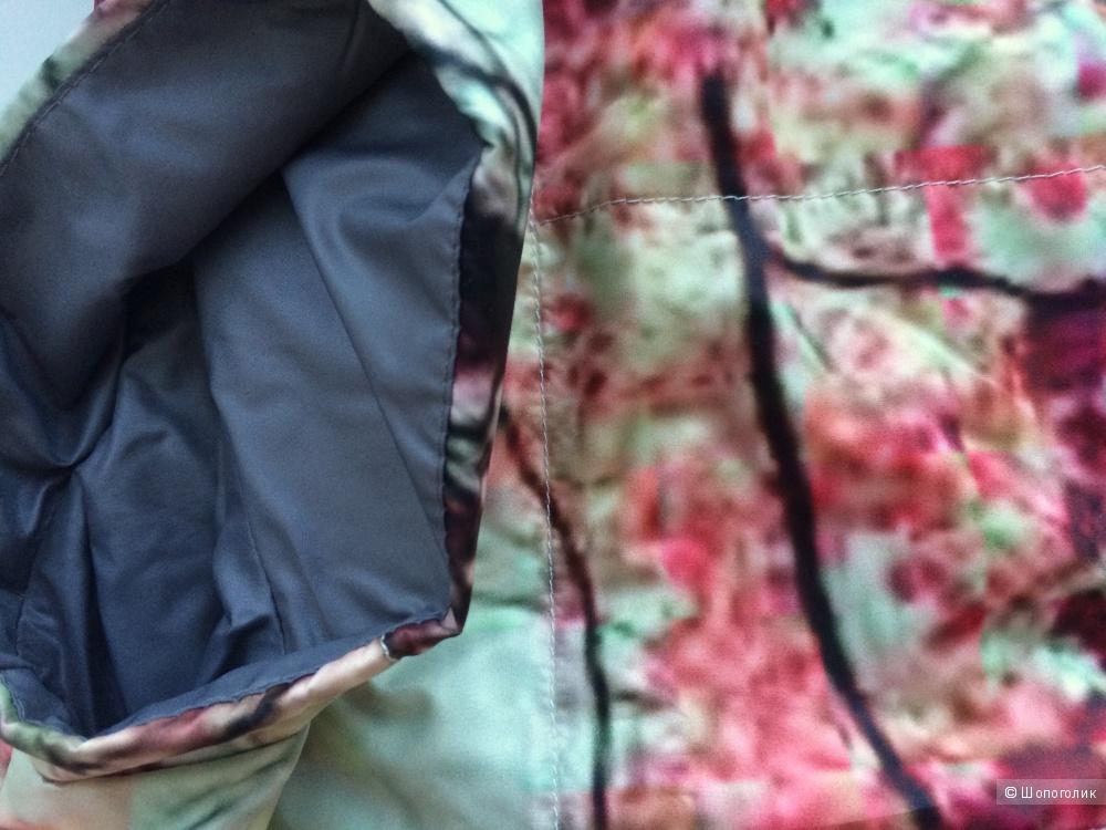 Куртка D.A.T.E. X HUB, размер S