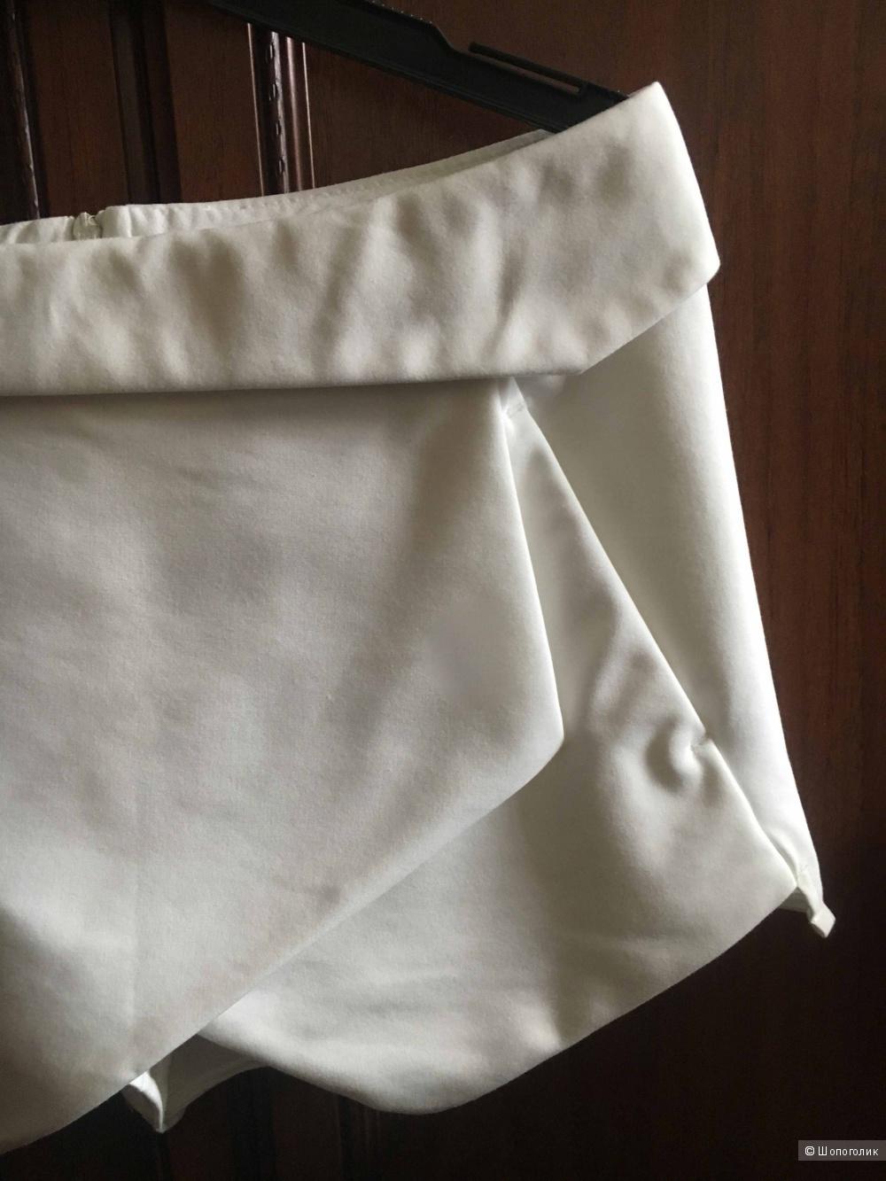 Юбка-шорты Zara size XS