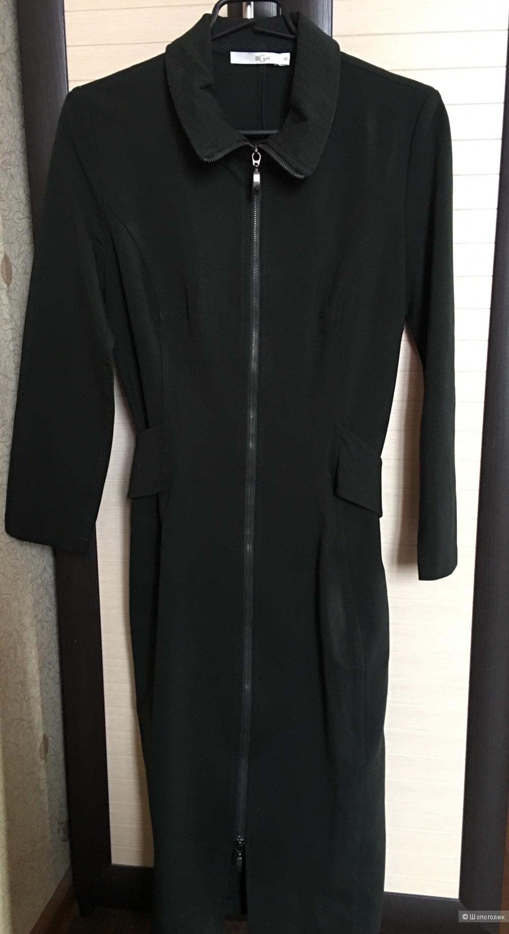 Платье BGN xs