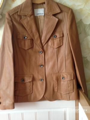 Куртка-жакет FRANK WALDER,46-48