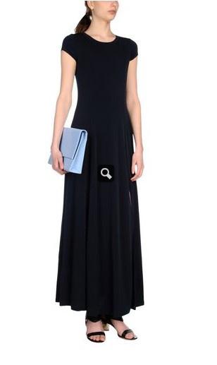 Длинное платье MICHAEL MICHAEL KORS  М, L