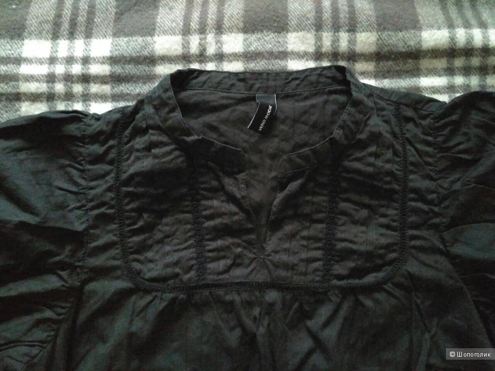 Блузка Vero Moda, S