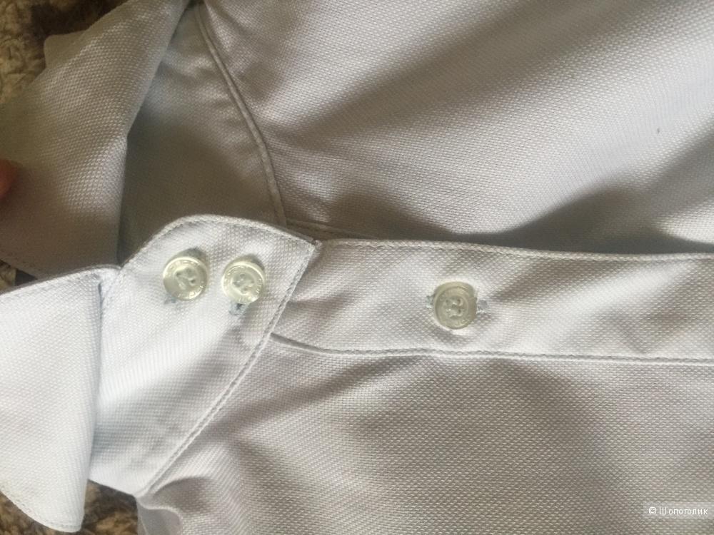 Рубашка офисная  US6 Apriori