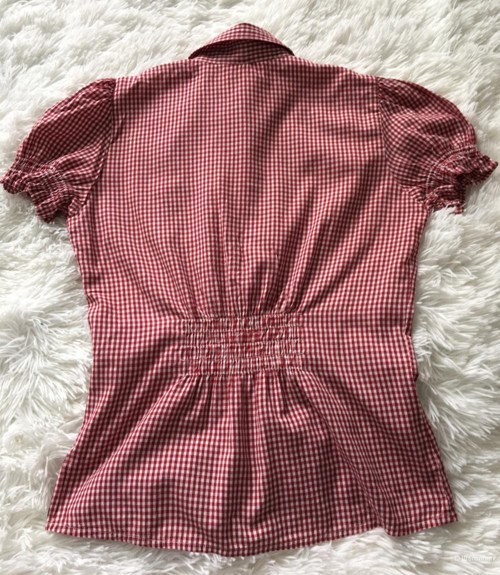 Рубашка Fornarina,размер S