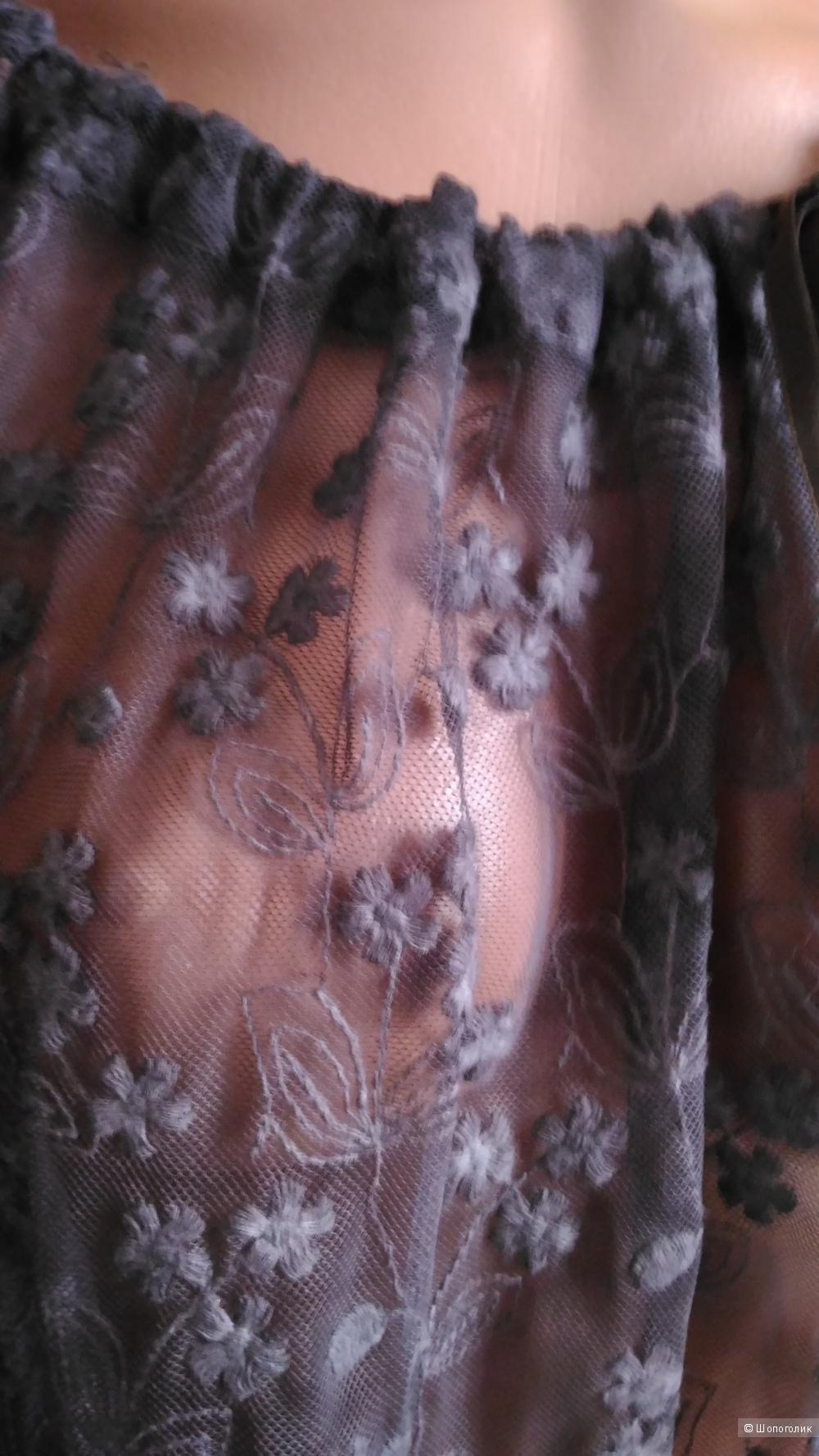 Блузка  IKO,  44 -46