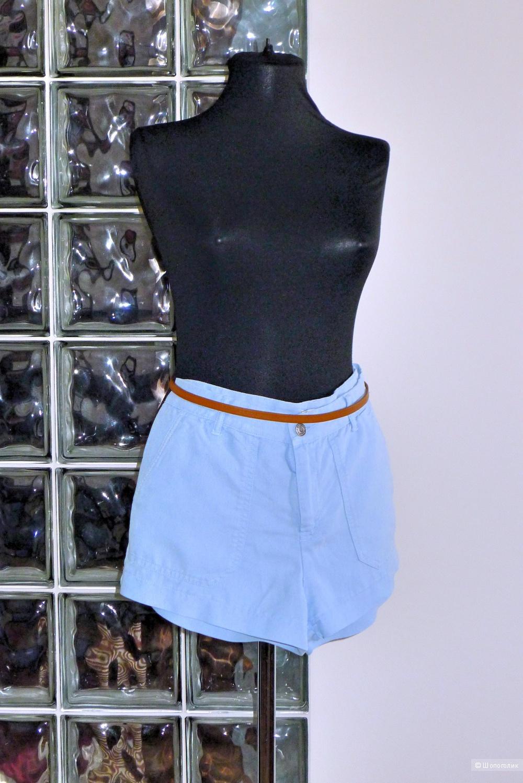 STRADIVARIUS шорты размер 36