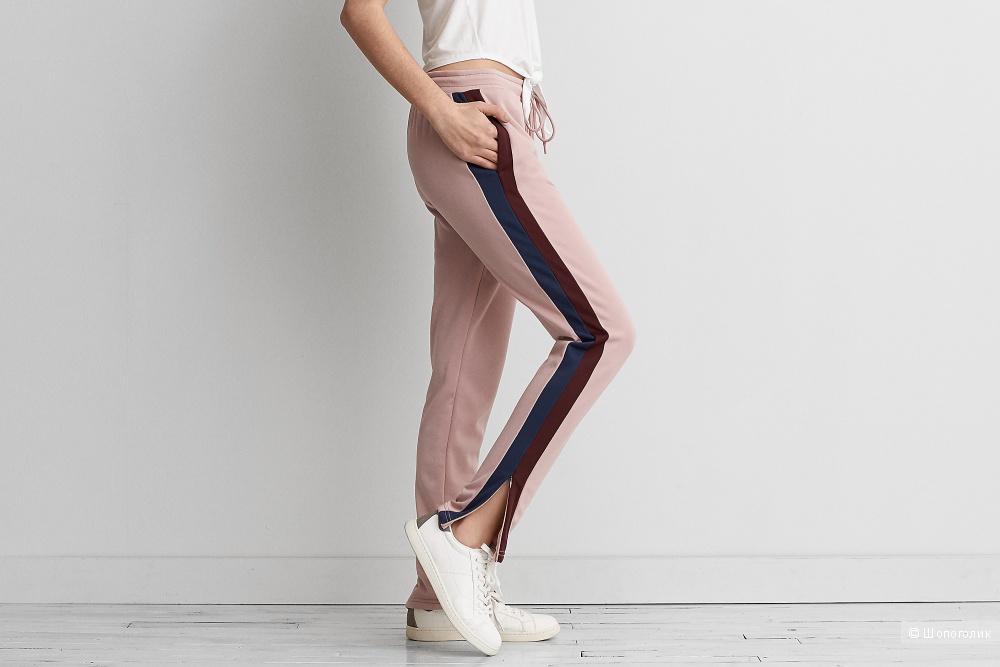 Track pants, American Eagle,  р-р XS