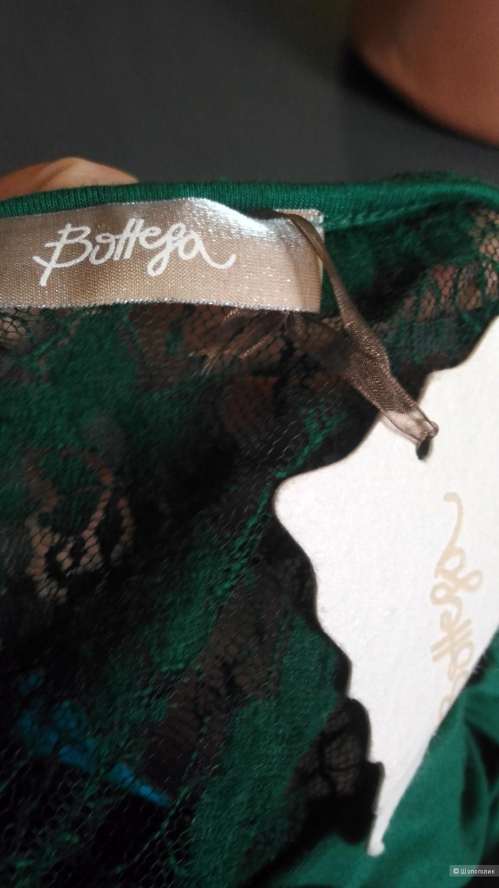 Блузка  BOIIEGA, 42-44