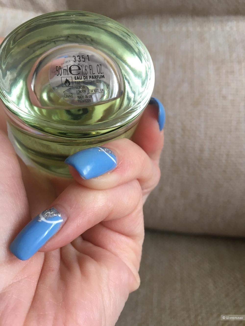 Парфюмированая вода Dolce Dolce&Gabbana, 50 мл