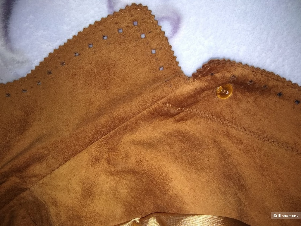 Куртка Jaqueline Rousseau, размер 44-52