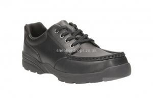Туфли для мальчика , размер 37
