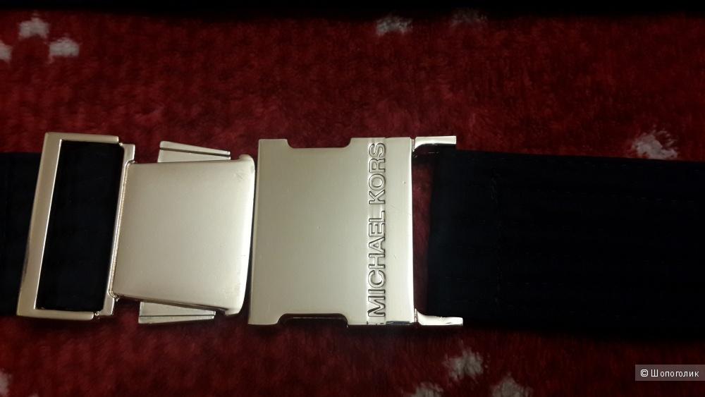 Пуховик Michael Kors, размер XS