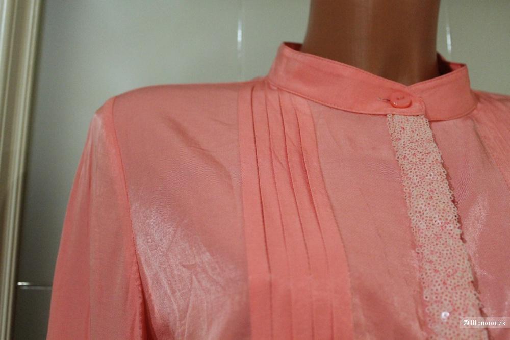Блуза Judith Williams, размер 48-50