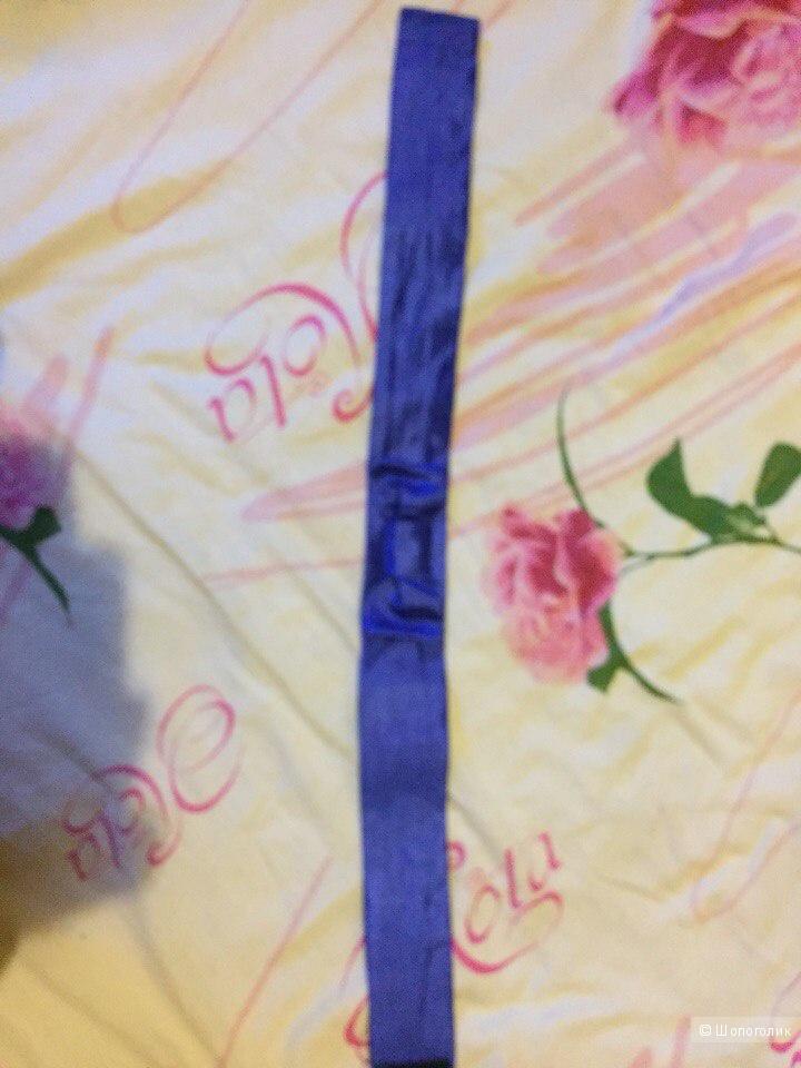 Платье VANESSA 38 размер
