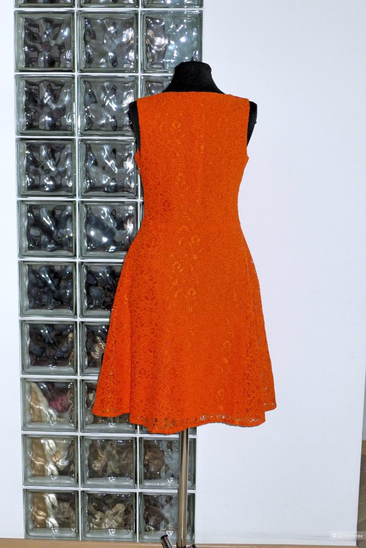 Glenfield платье размер S