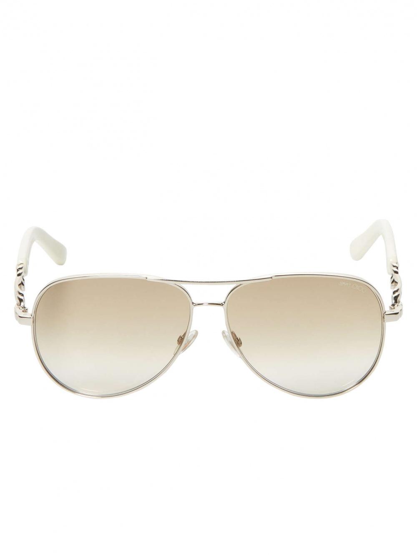 Jimmy choo очки солнцезащитные официальный сайт