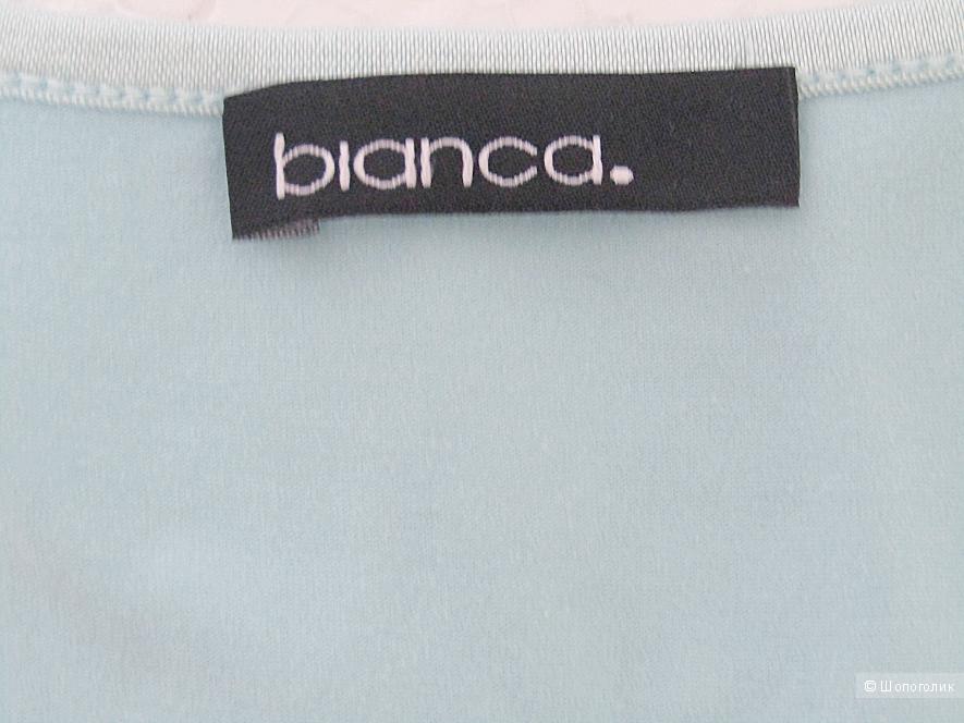 Футболка Bianca размер 46/48