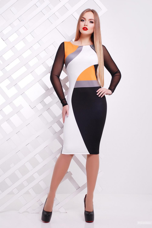 Платье Sportstaff,размер М