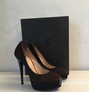 Туфли Elisabetta Franci,  35