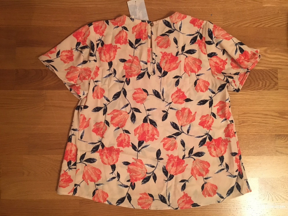 Блузка jolt S
