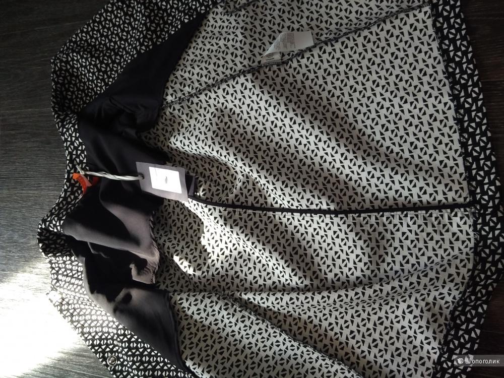 Летнее пальто Imperial размер 42-44