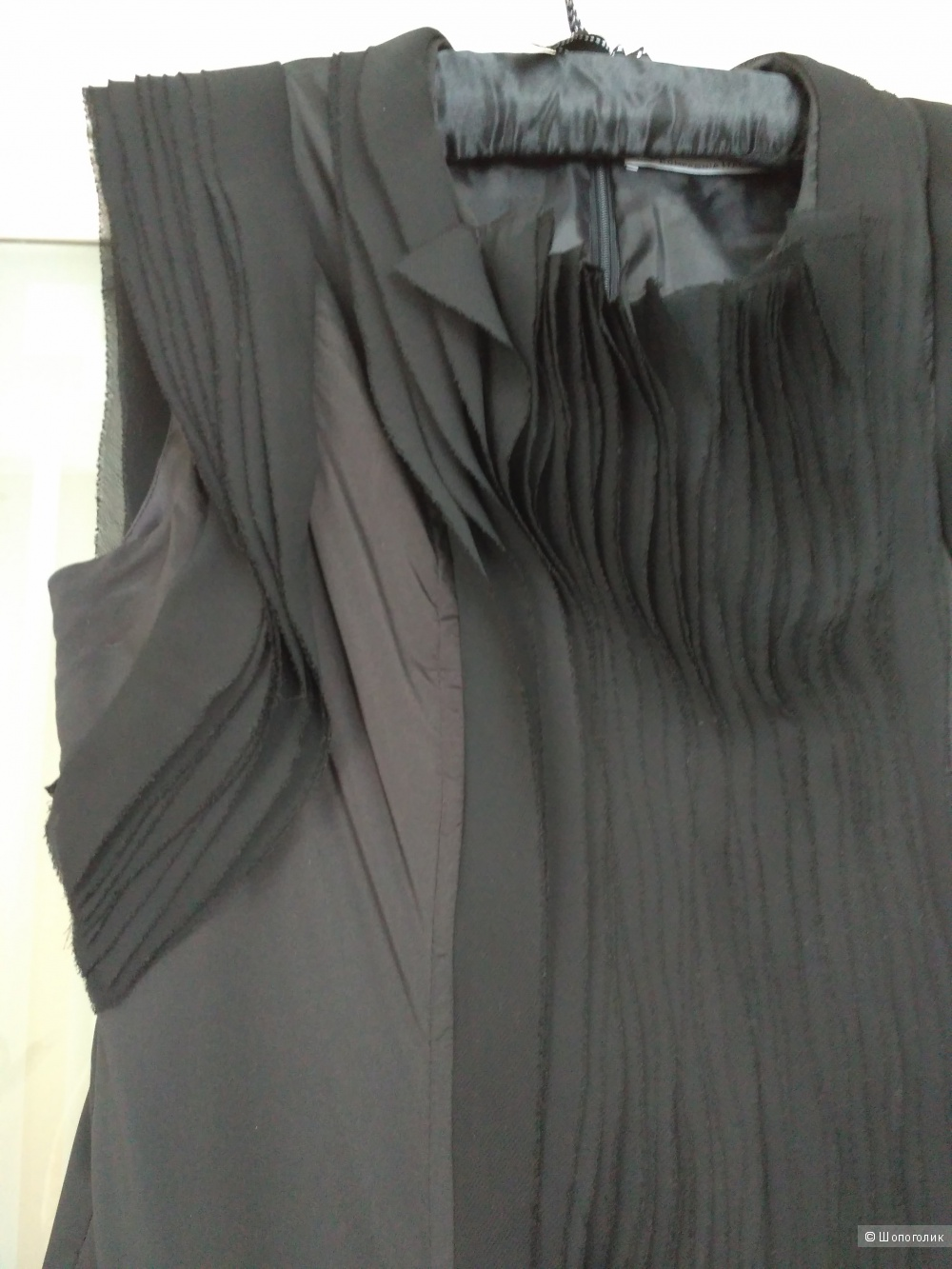 Платье Compagnia Italiana 42-44+