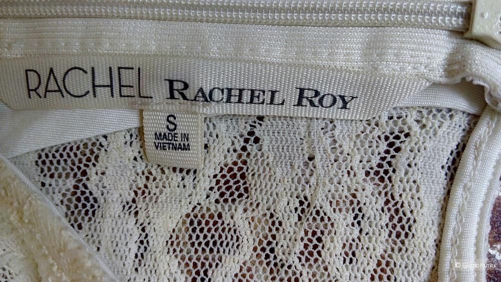 Боди Rachel Roy, размер S