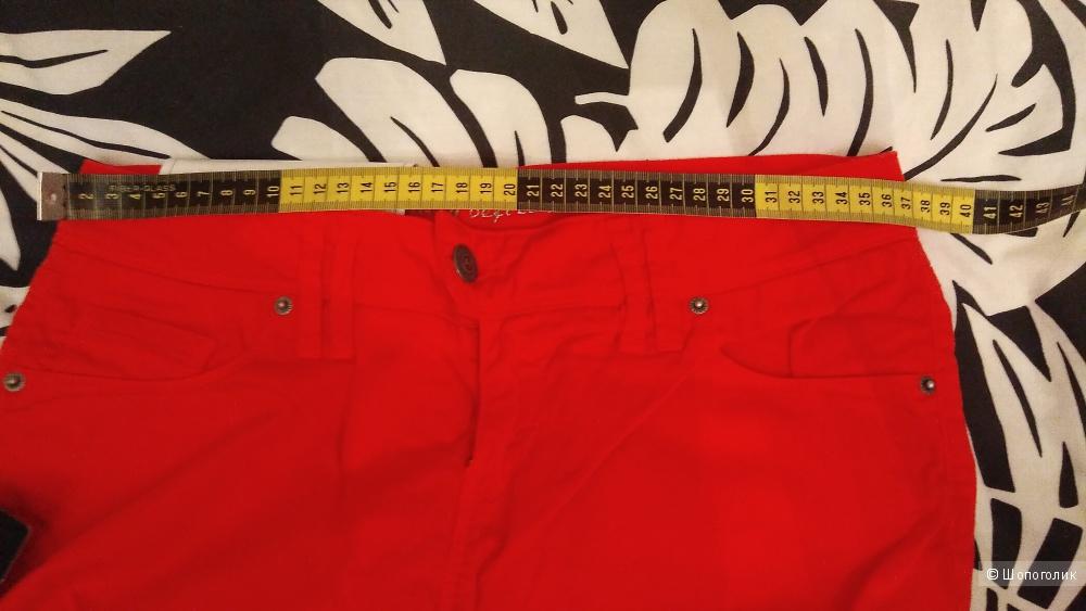 Повседневные брюки JFOUR, 27 размер