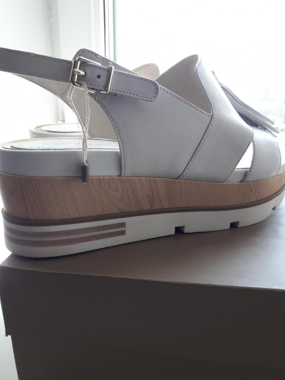 Босоножки Bruno Premi,  40 размер