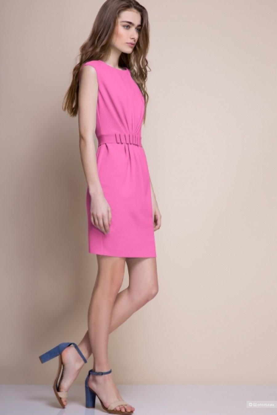 Платье Balunova размер 48