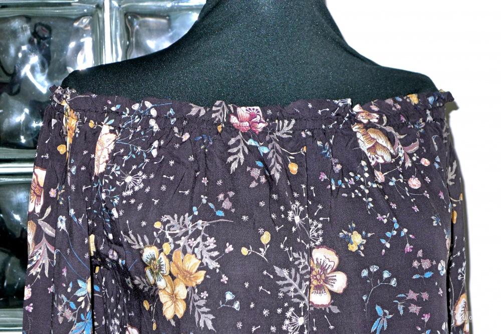 Блузка STRADIVARIUS размер S