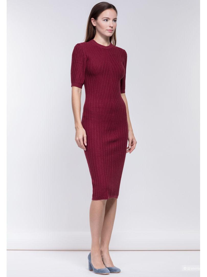 Платье Zarina, XS
