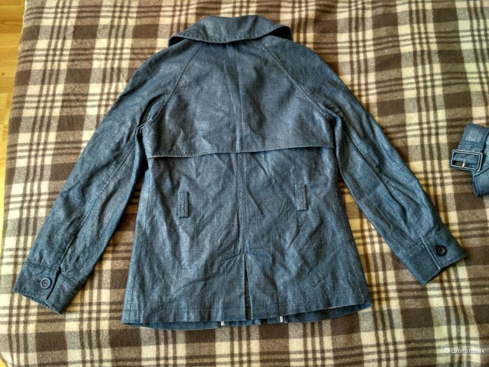 Куртка (жакет) Sunie Li, 42