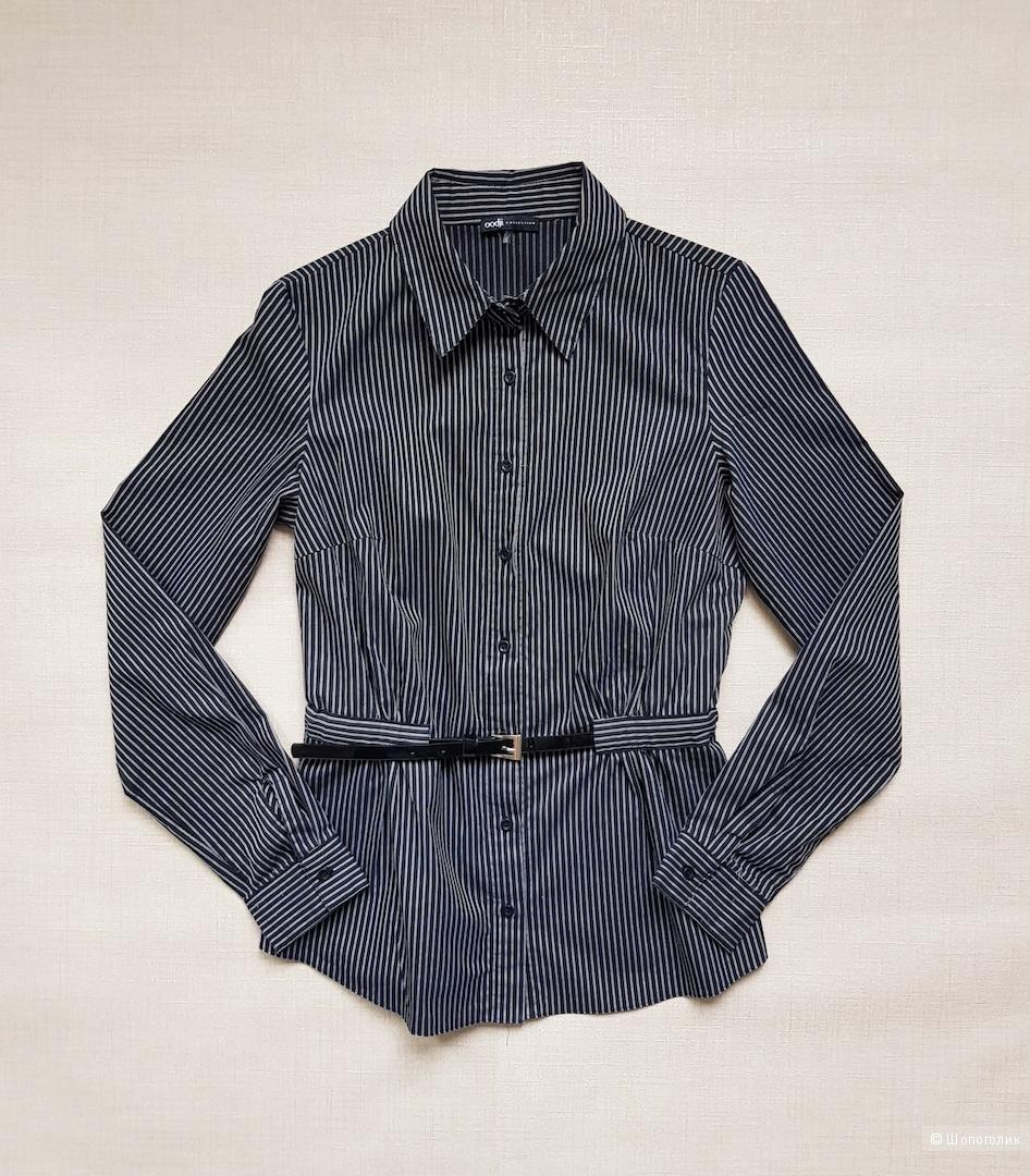 Рубашки OGGI Ultra сетом, размер М