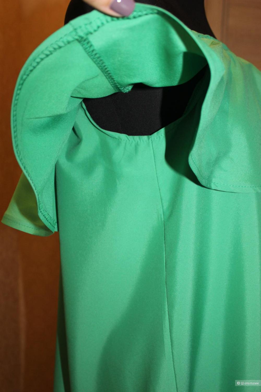 Платье noname, размер 40-42-44