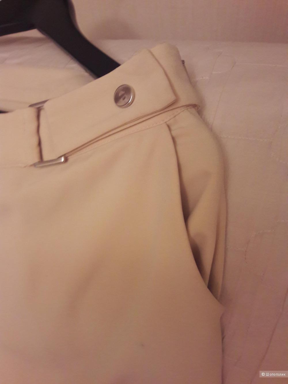 MANGO SUIT, юбка 38