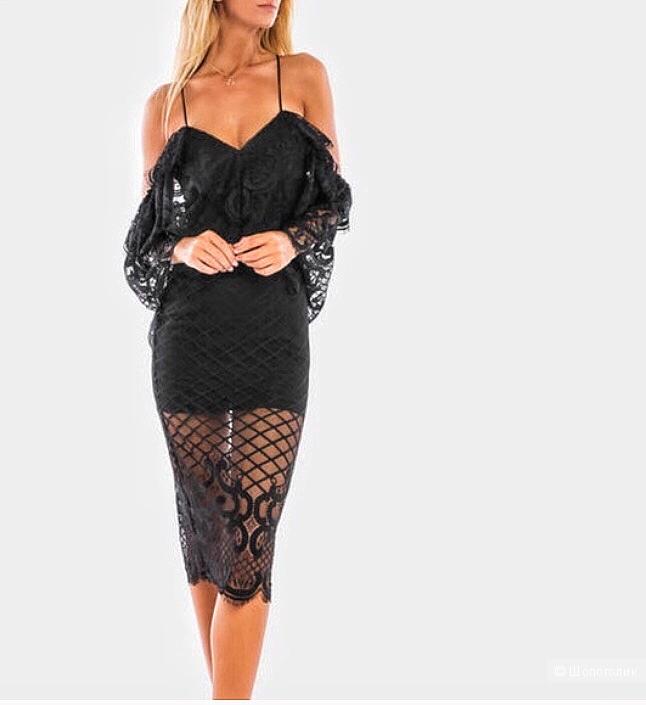 Платье Alice McCall 44