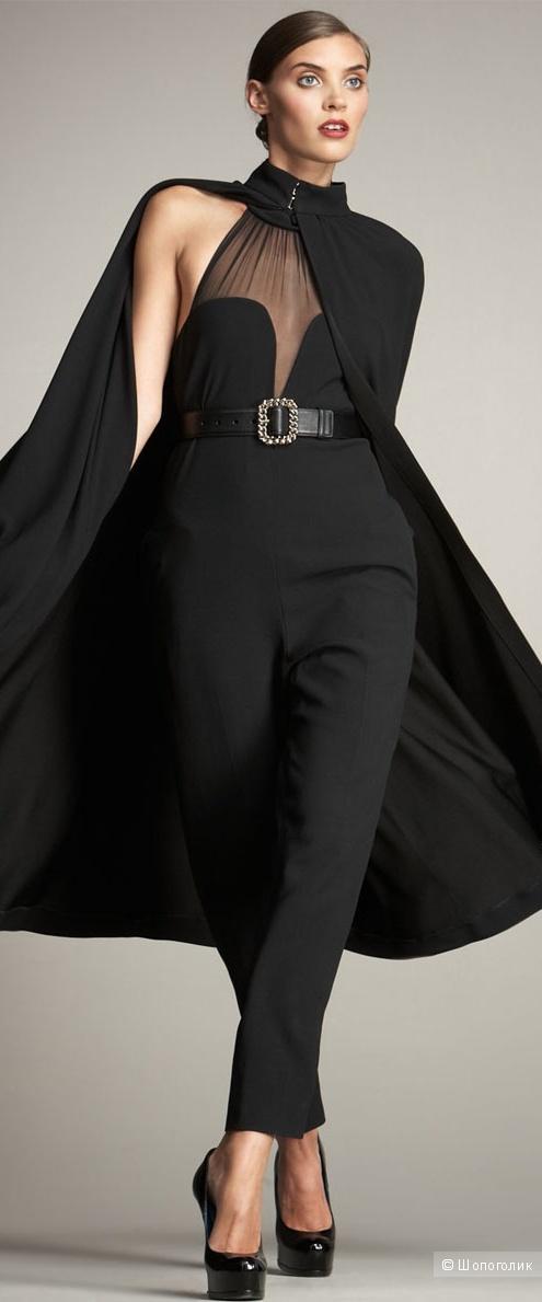 Комбинезон Yves Saint Laurent размер 42-44