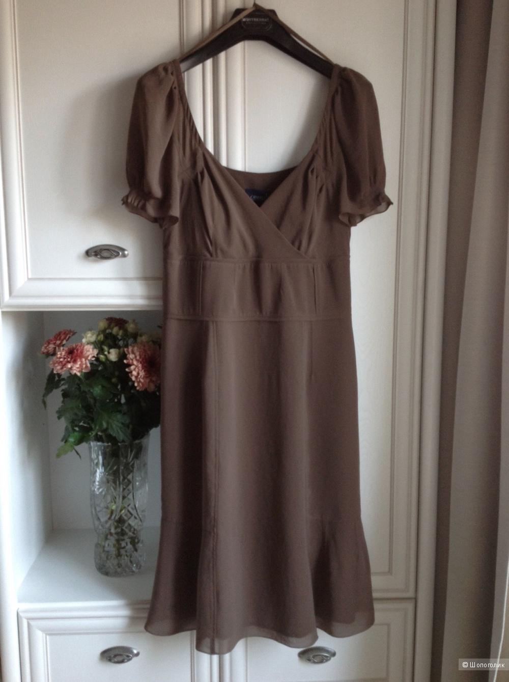 Платье Orwell, размер 44-46.