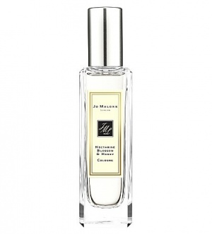 Парфюм Jo Malone Nectarine Blossom & Honey  Cologne 28/30 мл
