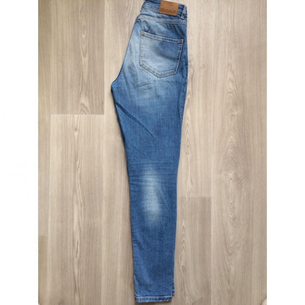 Джинсы Zara, 28 размер