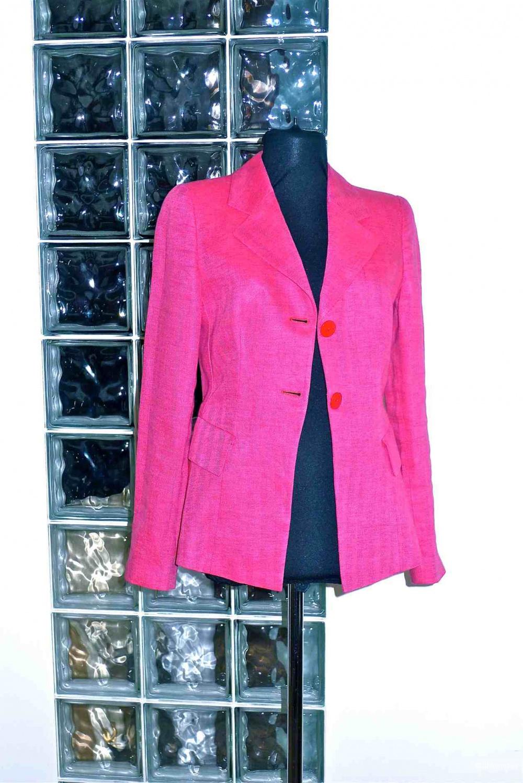 Пиджак  Giorgio Armani размер 38