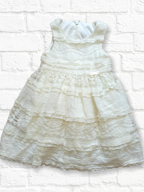 Платье. Mayoral. 3-6 месяцев. (68 см)