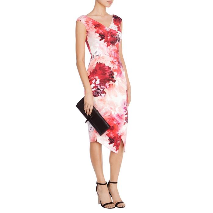 Платье, Coast, 42-44 размер