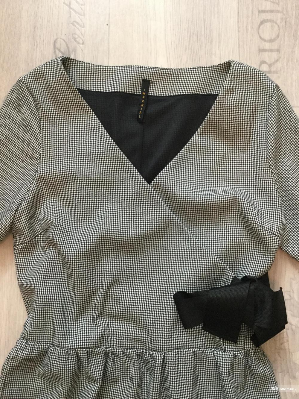 Платье IMPERIAL, 44-46 размера