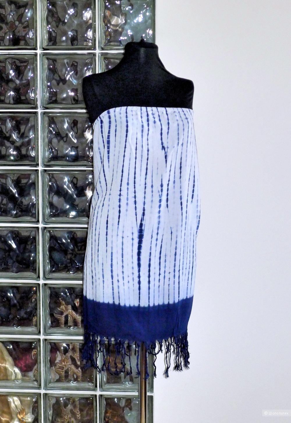 CALZEDONIA платье юбка размер S