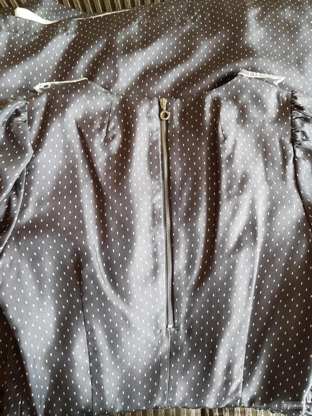 Платье Anna Verdi,  размер S