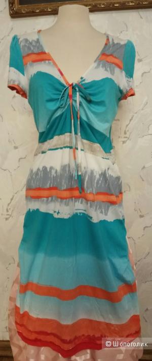 Платье Amy Vermont,  L,Xl,M